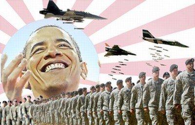 obama-war-400x256